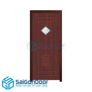 cua nhua dai loan SGD01 804A4g 2