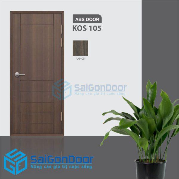 KOS20105 3