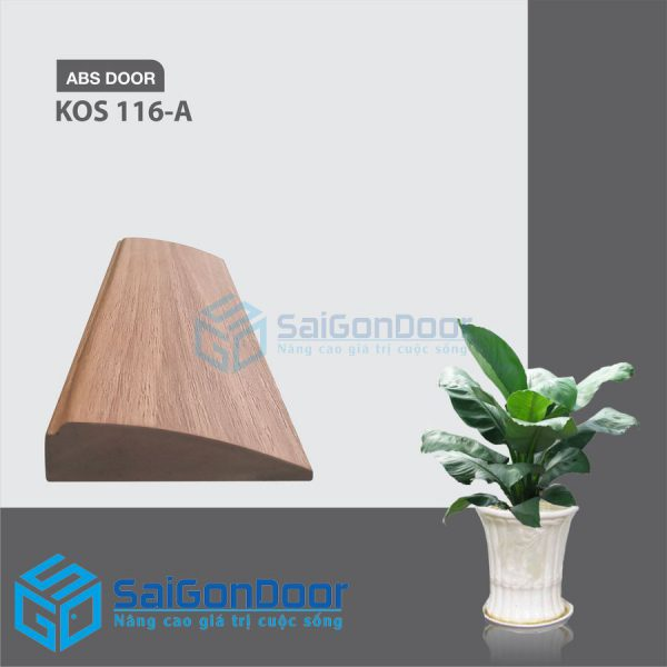KOS20116 A204 1