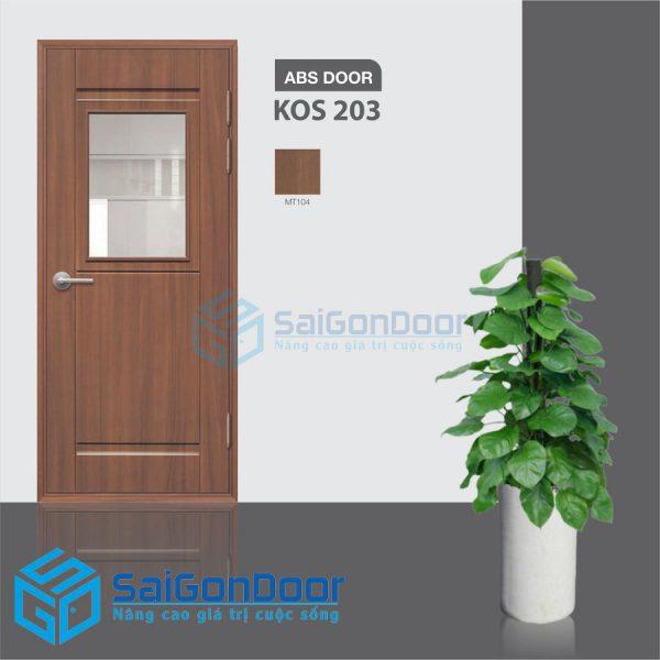 KOS20203 3