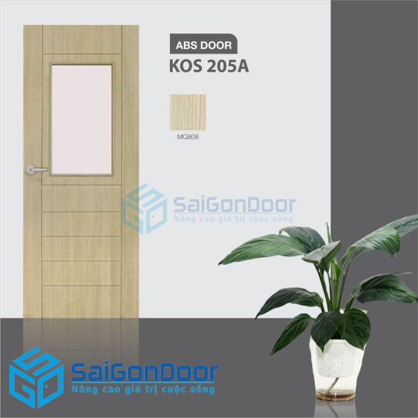 KOS20205A 1