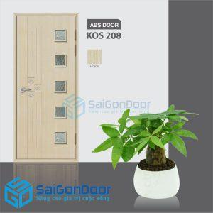 KOS20208202 1
