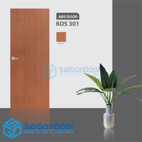 KOS20301 3
