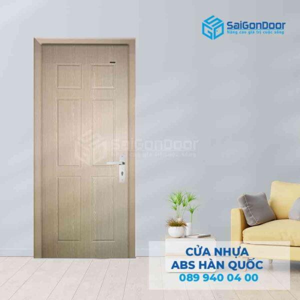 Cua ABS Han Quoc 120 K0201.jpg SGD ABS