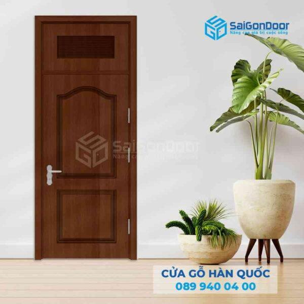 Cua go Han Quoc 2A fix.jpg SGD GHQ