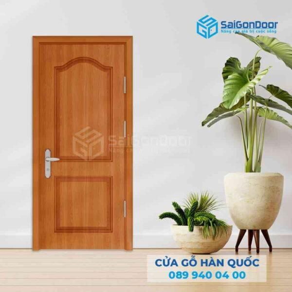 Cua go Han Quoc 2A.jpg SGD GHQ