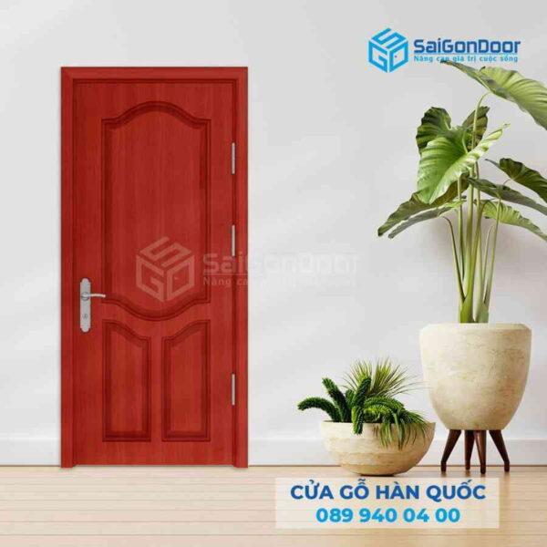 Cua go Han Quoc 3A.jpg SGD GHQ