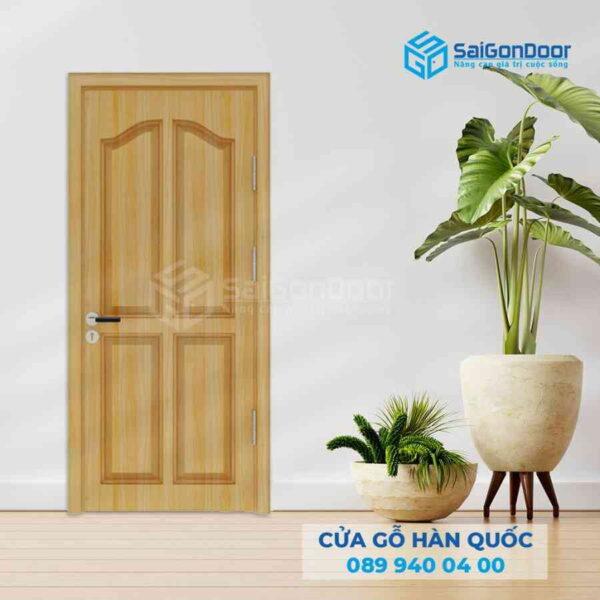 Cua go Han Quoc 4A.jpg SGD GHQ