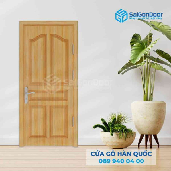 Cua go Han Quoc 5A.jpg SGD Compos