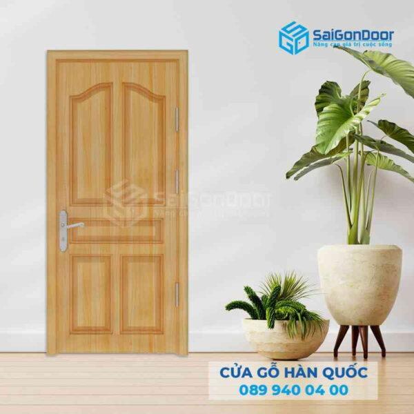 Cua go Han Quoc 5A.jpg SGD GHQ