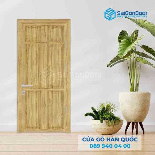 Cua go Han Quoc 6A1.jpg SGD GHQ