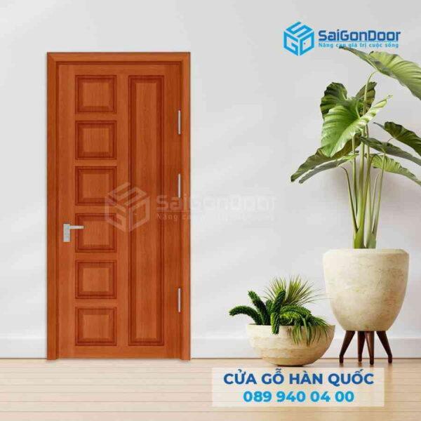 Cua go Han Quoc 6B.jpg SGD Compos