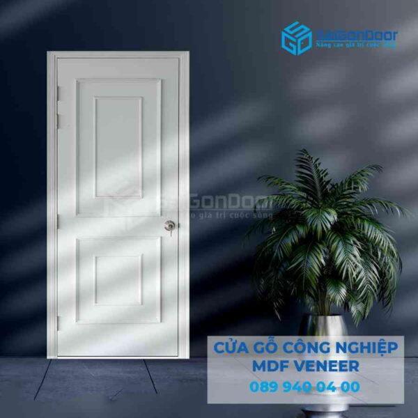 Cua go MDF Veneer O4 C1 phao chi noi.jpg SGD MDFVe