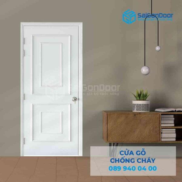 Cua go chong chay MDF O4 C1 phao chi.jpg SGD GCC