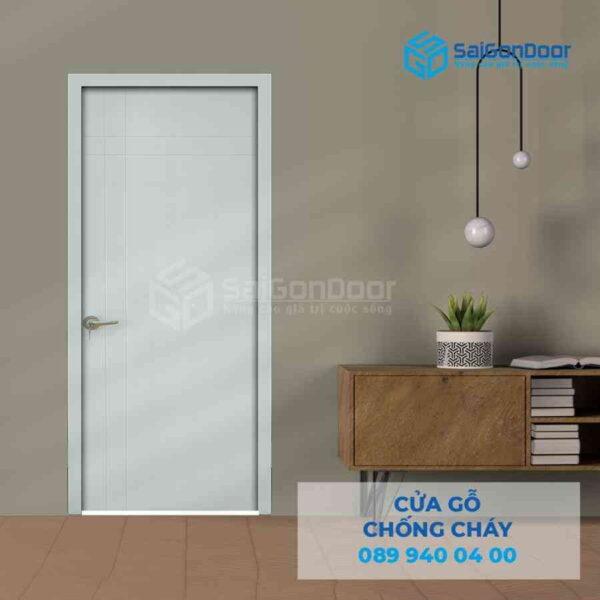 Cua go chong chay MDF P1R4 C1.jpg SGD GCC
