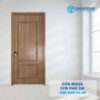 Cua nhua Composite 2PN.jpg SGD Compos