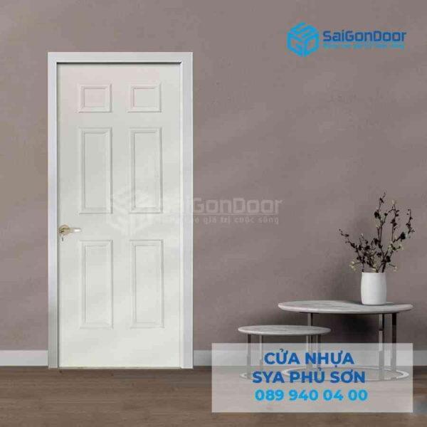 Cua nhua Composite 6A C1.jpg SGD Compos