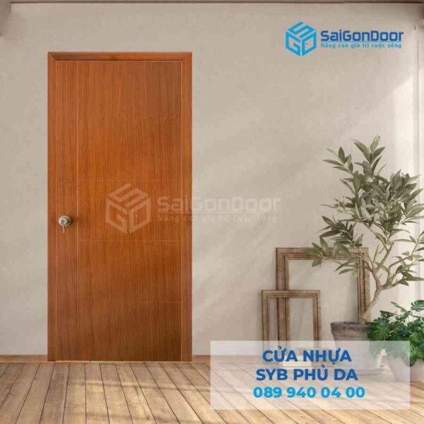 Cua nhua Composite P1R4.jpg SGD Compos