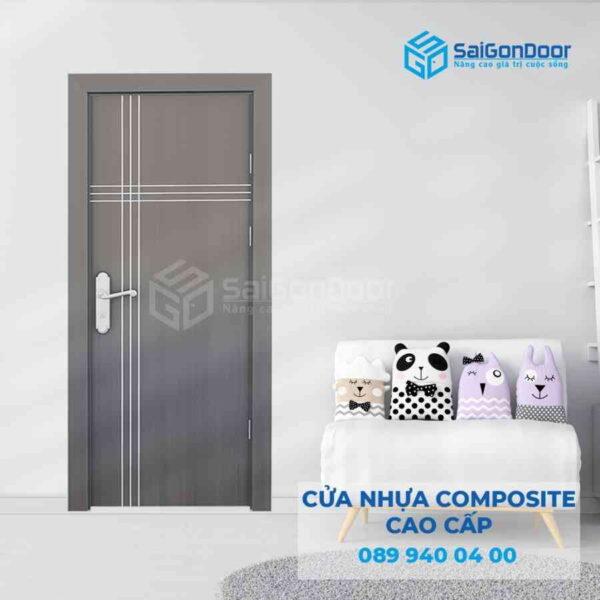 Cua nhua Composite SGD 33CSs.jpg SGD Compos