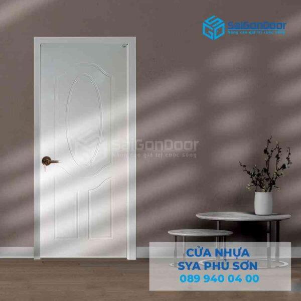 Cua nhua Composite SYA 162 2.jpg SGD Compos