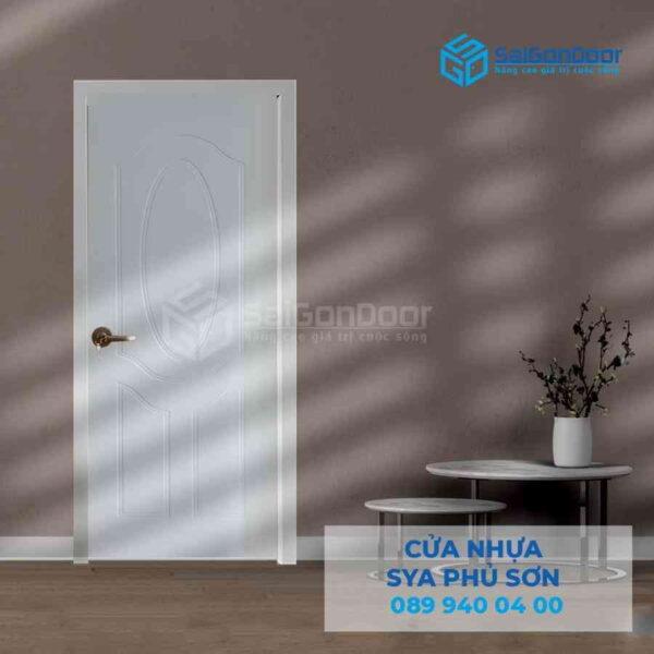 Cua nhua Composite SYA 162.jpg SGD Compos