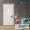 Cua nhua Dai Loan 01 802 Ag.jpg SGD DL