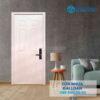 Cua nhua Dai Loan 01 805.jpg SGD DL