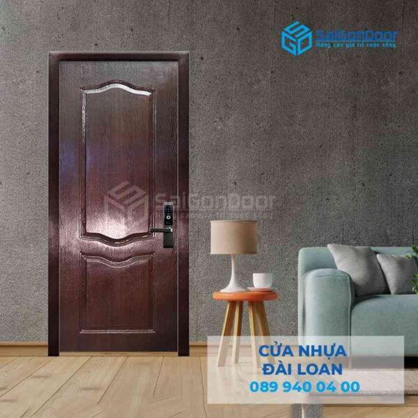 Cua nhua Dai Loan 03 801.jpg SGD DL