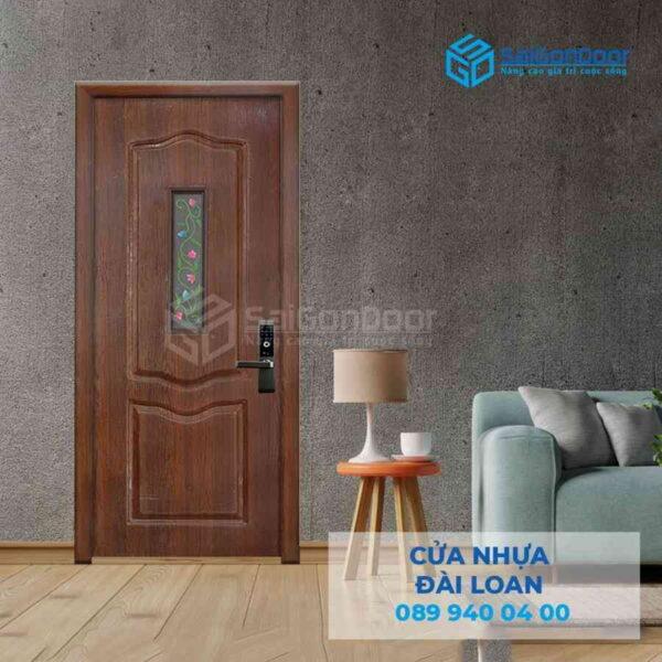 Cua nhua Dai Loan 04 081C1.jpg SGD DL