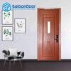Cua nhua Dai Loan 04 804Cg 2.jpg DL SGD