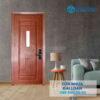 Cua nhua Dai Loan 04 804Cg 2.jpg SGD DL