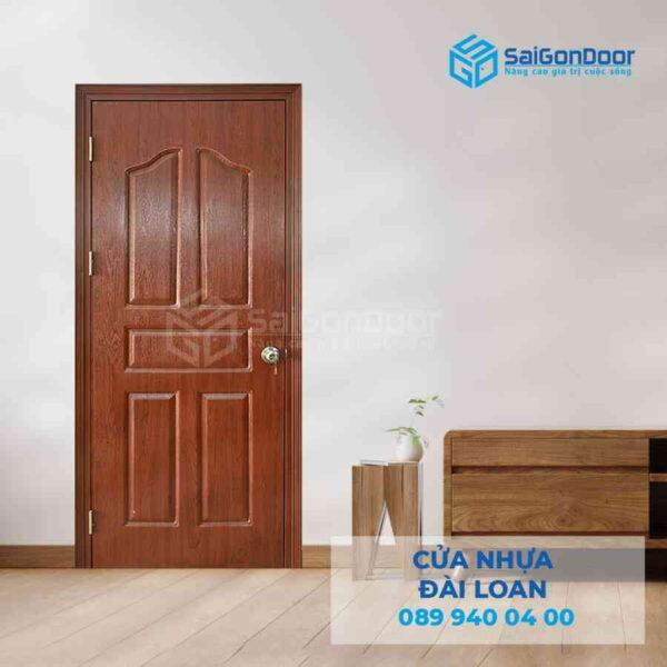 Cua nhua Dai Loan 04 806.jpg SGD DL