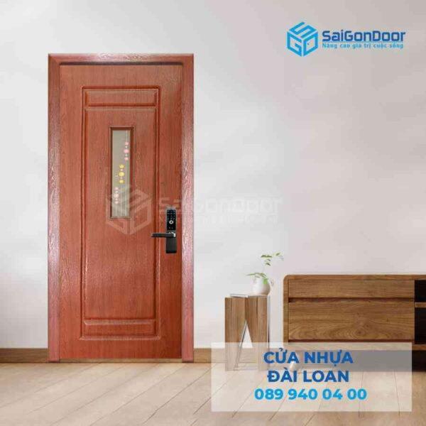 Cua nhua Dai Loan 05 804C1.jpg SGD DL