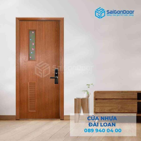 Cua nhua Dai Loan 05 8081g 2.jpg SGD DL