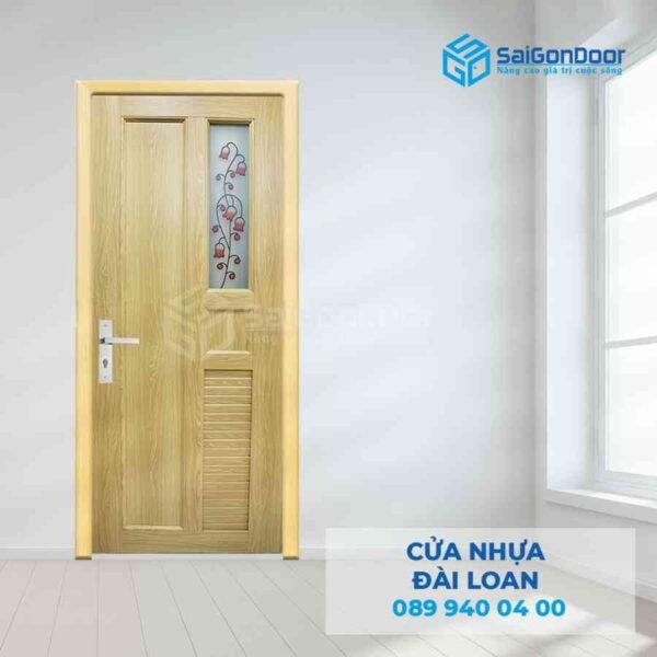Cua nhua Dai Loan YA 25 2.jpg SGD DL