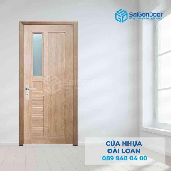 Cua nhua Dai Loan YA 25 3.jpg SGD DL