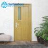 Cua nhua Dai Loan YA 25.jpg DL SGD