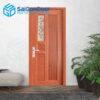 Cua nhua Dai Loan YB 25.jpg DL SGD