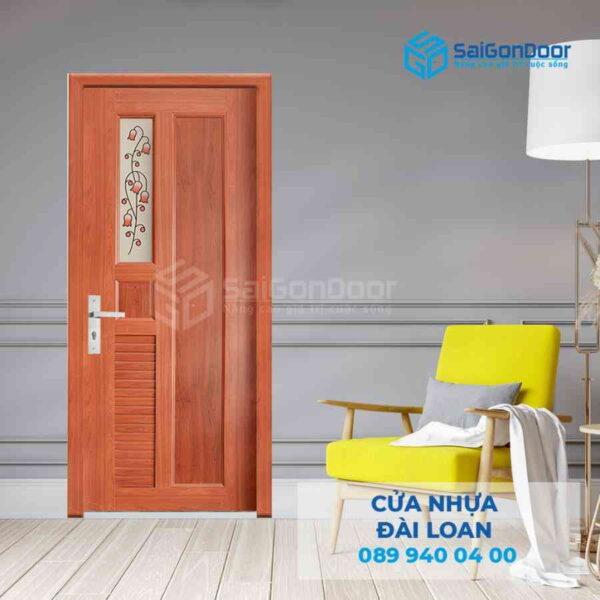 Cua nhua Dai Loan YB 25.jpg SGD DL