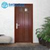 Cua nhua Dai Loan YB 46.jpg DL SGD