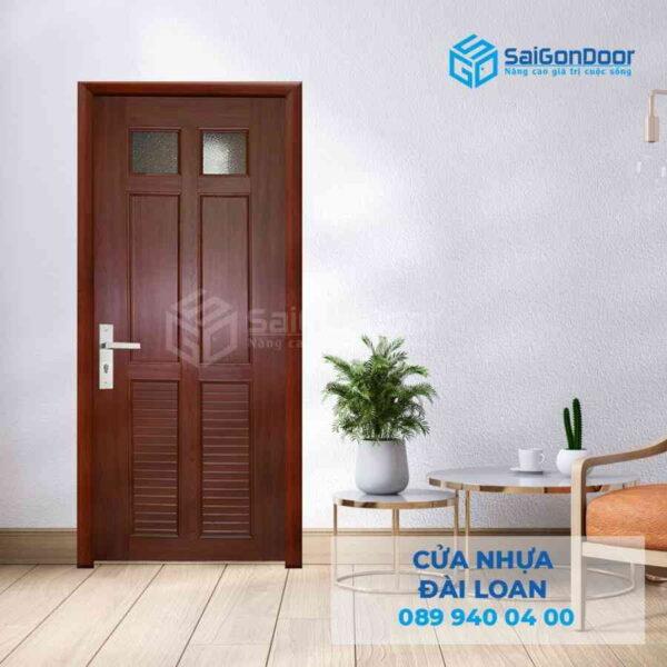 Cua nhua Dai Loan YB 46.jpg SGD DL