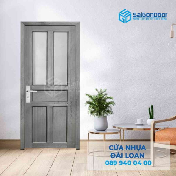 Cua nhua Dai Loan YC 20.jpg SGD DL