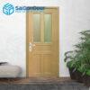 Cua nhua Dai Loan YK 20 2.jpg DL SGD