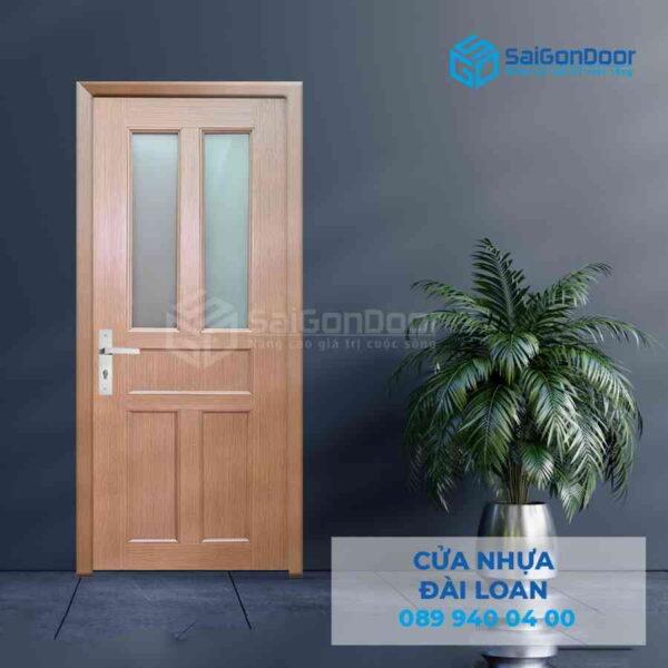 Cua nhua Dai Loan YK 20 3.jpg SGD DL