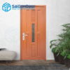 Cua nhua Dai Loan YO 24.jpg DL SGD