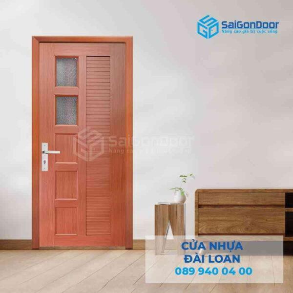 Cua nhua Dai Loan YO 26 2.jpg SGD DL
