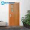 Cua nhua Dai Loan YO 26.jpg DL SGD