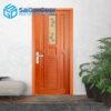 Cua nhua Dai Loan YO 85.jpg DL SGD