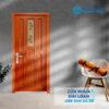 Cua nhua Dai Loan YO 85.jpg SGD DL