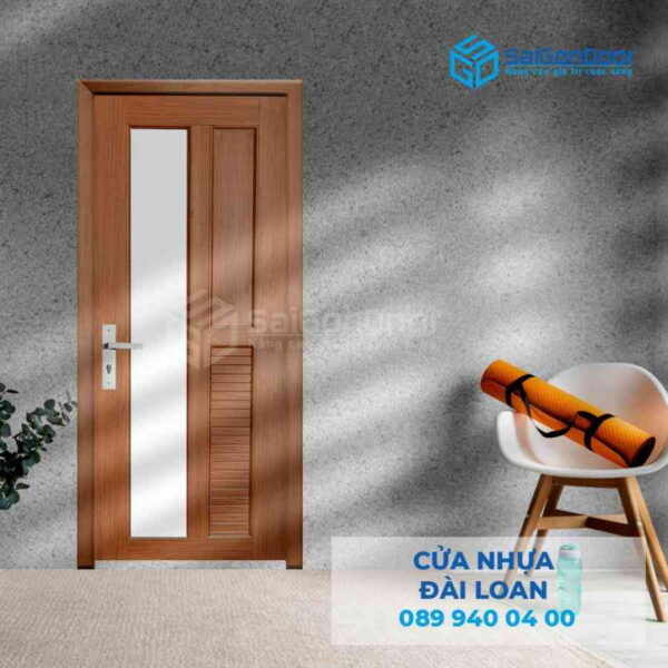Cua nhua Dai Loan YO 88.jpg SGD DL